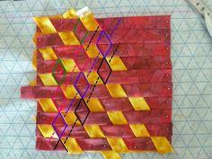 meshwork tutorial