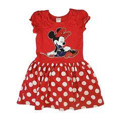 67a8252689ea8 2712 Best Disney Gift Ideas images in 2018 | Disney gift, Disney ...