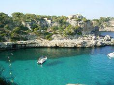 6 Dinge, die man auf Mallorca gemacht haben sollte - abseits vom Ballermann