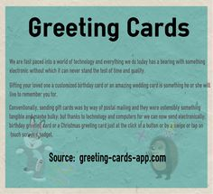 The 19 best best greeting card apps images on pinterest greeting cards the number 1 way to send greetings instantly on any ios device iphone ipad ipad mini ipod touch greeting cards app helps you achieve m4hsunfo