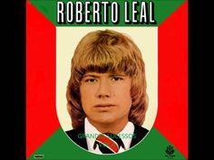 ROBERTO LEAL CD EXCLUSIVO VOL 3