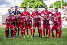 Caracas FC venció a La Guaira para acercarse a la final del Apertura #Deportes #Fútbol