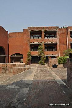 MDC-IIMA-Ahmedabad-AnantRaje-011