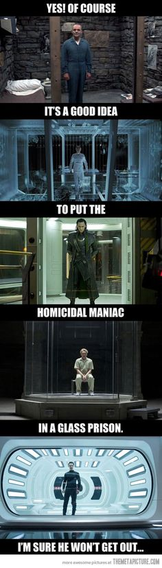 Funny pictures, gifs, memes, and all things comedy from around the internet. If you're a fan of comedy and you need a good laugh, you're in the right spot. Memes Humor, Dc Memes, Marvel Memes, Jokes, Movie Logic, Funny Quotes, Funny Memes, Nerd Funny, That's Hilarious