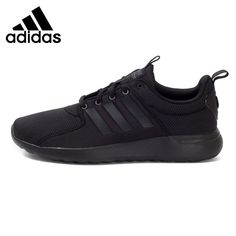 cc1425e22 31 Best Badass Sneakers images