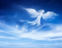 A Beginners Guide to Angels - What are Angels? by Brett Almond http://www.holisticshop.co.uk/articles/beginners-introduction-angels
