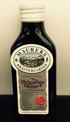 Maurers Krautergarten Original Schweden Bitter bilgi alabilir, Kullananlar, Yorumları,Forum, Fiyatı, En ucuz, Ankara, İstanbul, İzmir gibi illerden Sipariş verebilirsiniz.444 4 996