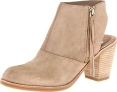 DV by Dolce Vita Women's Jentry Ankle Boot,Nude Suede,8.5 M US DV by Dolce Vita,http://www.amazon.com/dp/B00A7FRUSI/ref=cm_sw_r_pi_dp_P9ozrb00TH05H7V0