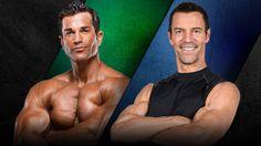 Three New Beachbody On Demand Exclusive Workouts That Will Rock Your World | BeachbodyBlog.com