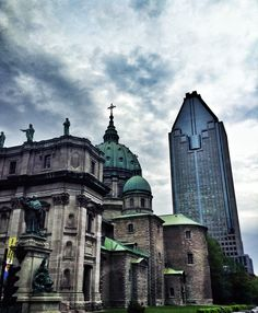 Montreal 2013 :)