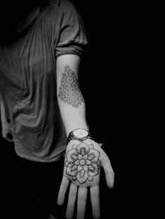 """Bildband """"Forever - The New Tattoo"""": In der neuen Tattookunst ("""