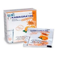 Make your own ED medicine with Kamagra Fizz! For more see at : http://realpharmacyrxonline.wordpress.com/2013/12/31/make-your-own-ed-medicine-with-kamagra-fizz/