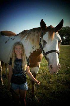 Zoey's Best Friend!