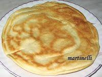 Palacsinta Apple Pie, Food, Essen, Meals, Yemek, Apple Pie Cake, Eten, Apple Pies