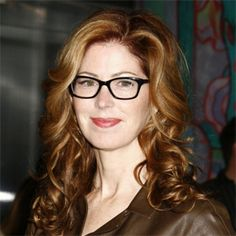 """Count actress Dana Delany among those who have been """"energized"""" by Texas lawmaker Wendy Davis and her stand for late-term abortion. As you can see in the above tweet, Delany has bumped up her support for Davis"""