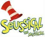 Seussical the Musical Atherton, CA #Kids #Events