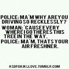 Lol yes!!!!