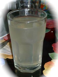 Lime Drink - Diabetic Health Clinic Diabetic Health Clinic