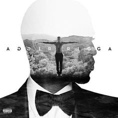 Found Na Na by Trey Songz with Shazam, have a listen: http://www.shazam.com/discover/track/104272538