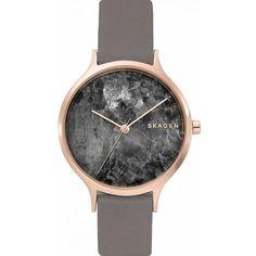 Ženski ručni sat brenda Skagen iz kolekcije Anita, model SKW2672 u online prodavnicama Berić satovi i nakit.