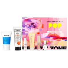Search   Sephora Matte Eyeshadow Palette, Acv, Skin Makeup, Sephora, Bath And Body, Hair Care, Fragrance, Search, Basket
