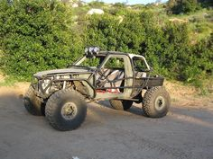 Pics of your Favorite Buggy's and Truggy's - Page 12 - Pirate4x4.Com : 4x4 and Off-Road Forum