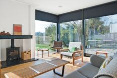 7 Worthy Cool Tricks: Blinds And Curtains Ikea living room blinds cornice boards.Outdoor Blinds Balcony outdoor blinds tips. Indoor Blinds, Patio Blinds, Diy Blinds, Curtains With Blinds, Blinds For Windows, Ceiling Windows, Privacy Blinds, Sheer Blinds, Bamboo Blinds
