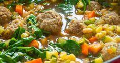 French Apple Cake – 12 Tomatoes Light Soups, Doritos Chicken, Chicken Orzo, Chicken Spaghetti, Italian Meatballs, Soup Recipes, Cake Recipes, Chicken Recipes, Recipies