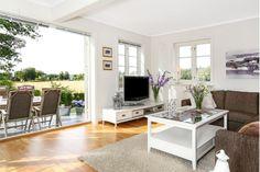 stue Bean Bag Chair, Decor, Furniture, Chair, Home, Home Decor