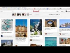 Why group boards sucks on pinterest  Pinterest group boards could be a big blessing you could get some extra traffic and exposure, but the main reason why these boards sucks that you do not get full exposure, your pin quickly dumps in among heaps of other pins as there are numerous other pinners pinning at the same time.  #pinterest #marketing #followers #free group board