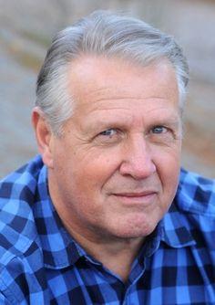 Äke SMEDBERG : Zweedse auteur