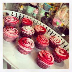 .@vintagebakerymilano (Vintage Bakery Milano) s Instagram photos | Webstagram - the best Instagram viewer