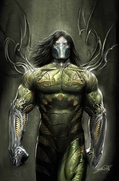 Jackie Estacado, The Darkness // Cover for Issue // Art by Stjepan Sejic a.a *nebezial Marvel Villains, Marvel Dc Comics, Anime Comics, Darkhorse Comics, Image Comics, Comic Books Art, Comic Art, Arte Peculiar, Top Cow