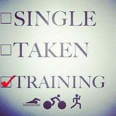 What's your status? #Fitness #Pinterest