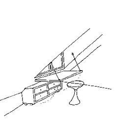 104 best ideas for the loft images attic bedrooms attic spaces Finish Attic in a Frame House rangements astucieux sous les bles