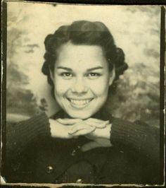 #photobooth #vintage http://fotoautomat.fr