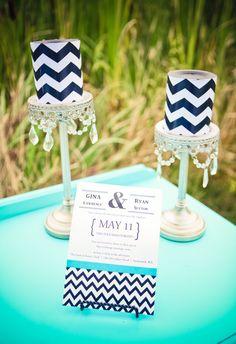 Mariah Rainier Style contributed to this wedding photo.
