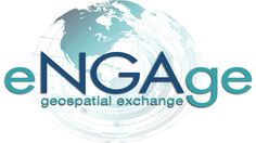 NGA.mil | National Geospatial-Intelligence Agency