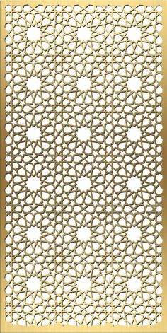 We are manufacturers GRC jali GRC jali services Design front elevation GRC screen partition works in Delhi Gurgaon Noida Faridabad Ghaziabad Greater Noida manesar sonipat. Contact us- 8510070061 Decorative Room Dividers, Decorative Screens, Wall Patterns, Textures Patterns, Arabesque, Jaali Design, Motif Oriental, Stainless Steel Screen, Arabic Pattern