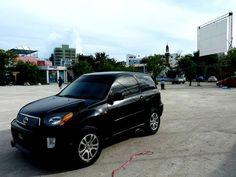 Maldives Maldives Tour, Tours, Car, Automobile, Autos, Cars