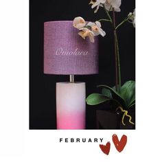 Personalized Gifts this Valentine  The Perfect Match  Love & Light For Valentine's Day  CaxtonAlile Living  Made in Nigeria  #valentine #BeTheLight CaxtonAlile Living CaxtonAlile Designs  #CaxtonAlileLiving #Design #InteriorDesign #interiors #DesignNow #nigerianDesigner #lighting #CALCandyCollection #proudlyNigerian #lightingdesign  #CaxtonAlile #design #designlighting #caxtonaliledesigns #CALCandyCollection #interiors #AfricanCandy #MadeInNigeria #itastelikecandy #africaninteriors #asooke…