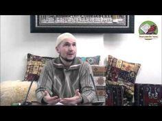 Mübarek bir gece: YILBAŞI / Kerem Önder - YouTube Islam, Youtube, Fictional Characters, Fantasy Characters, Youtubers, Youtube Movies
