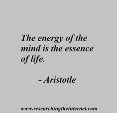 40 Quotes about Energy -- Life quotes. Good Energy Quotes, Positive Energy Quotes, Quotes About Energy, Quotes About Magic, About Me Quotes, Quotes About Writing, Quotes About Positivity, Tattoo Quotes About Life, Wise Quotes
