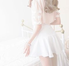 ♡Plz Help Me Get To 40+ Followers. You'll See The Prize On My Page♡ Love You  -PeachyPrincess