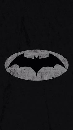 List of Best Hero Logo Wallpapers for iPhone Today from Uploaded by user Batman Poster, Superhero Poster, Batman Artwork, Batman Logo, Superhero Movies, Batman Comics, Batman Wallpaper, Black Wallpaper, Wallpaper Backgrounds