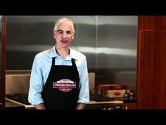 The Omaha Steaks Difference - Fifth-generation family owner Todd Simon explains what sets Omaha Steaks' product apart from the rest. Omaha Steaks, Fifth Generation, Dish, Recipes, Fashion, Moda, Fashion Styles, Ripped Recipes