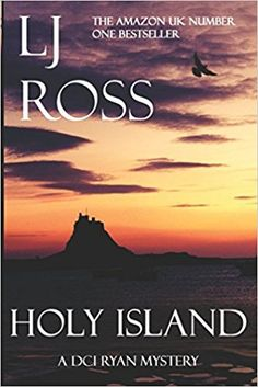 Holy Island; A DCI Ryan Mystery (The DCI Ryan Mysteries) Click Download https://bookdownloadonline.blogspot.com/