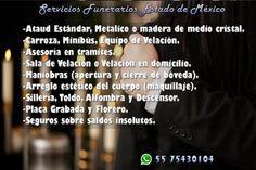 Funerales y ataúdes  Santiago Tepetlaoxtoc estado de México 5575430104 https://www.webselitemx.com/funerales-y-ataudes-tepetlaoxtoc/