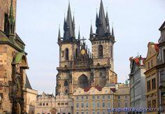 Praga: una guida alle cose Gratis da fare e visitare nella città più magica d'Europa