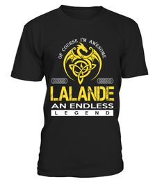 """# LALANDE - Endless Legend .  Special Offer, not available anywhere else!      Available in a variety of styles and colors      Buy yours now before it is too late!      Secured payment via Visa / Mastercard / Amex / PayPal / iDeal      How to place an order            Choose the model from the drop-down menu      Click on """"Buy it now""""      Choose the size and the quantity      Add your delivery address and bank details      And that's it!"""